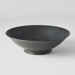 BB Black Ramen Bowl