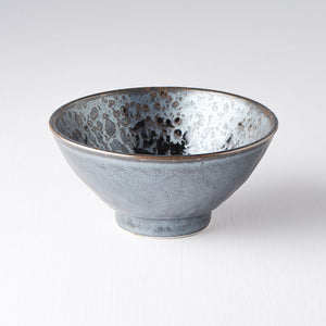 Black Pearl Medium Bowl