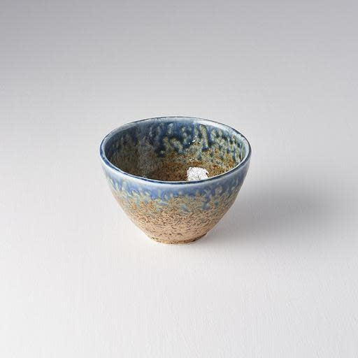 Earth & Sky Small Deep Bowl