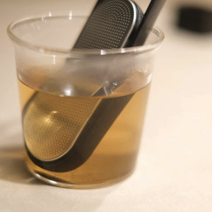 Kinto - Loop Tea Strainer