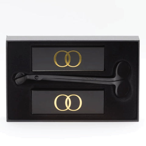 Trim & Light Gift Box by Only Orb