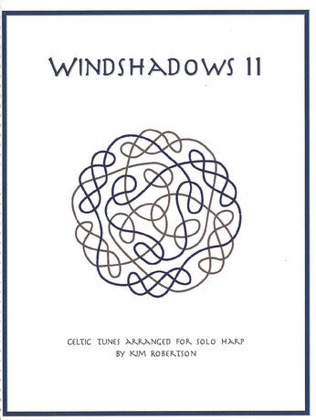 Windshadows II