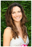 Renee Love - Naturopath