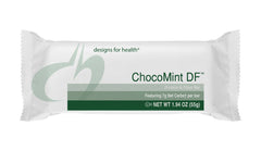 ChocoMint DF™ - 1 Case of 12 Bars