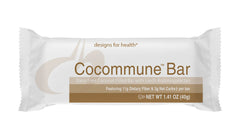Cocommune™ Bar - 1 Case of 18 Bars