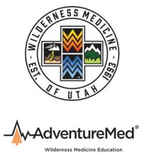 Wilderness Medicine of Utah