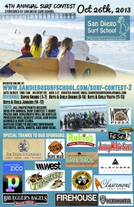 2013-Free-Surf-Contest-Social-Media-new-662x1024
