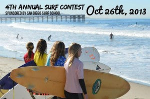 4th-Annual-SurfContest