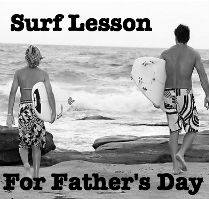 Surf Camps and Surf lessons with san diego's premier surf school