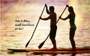 sup lessons and paddle boarding lessons in la jolla and pacific beach or ocean beach