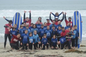 Summer-Surf-camp