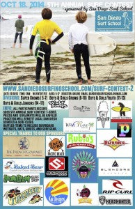 Surf-Contest-2014-1