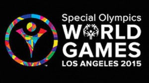 World Games LA