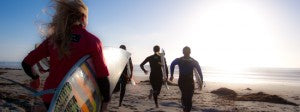 after school surf program  and intermediate surf program and advanced surf program and competitive surf program