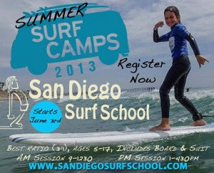 best surf school in missions beach surf camp in ocean beach. we also offer surf lessons in mission beach areas and surf lessons in ocean beach