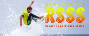 national Scholastic Surfing Association