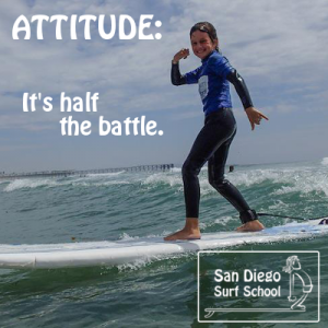 san-diego-surf-lessons