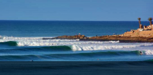 surf_berbere_morocco_surf_camp_taghazout