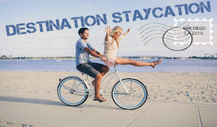 weekly-roundup-staycation-ideas