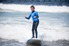 Summer Surf Camp - (5 Days) Offered: Monday-Friday