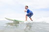 Spring Surf Camp (3 Days) Offered: Mon, Tue & Wed