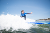 Spring Surf Camp - (5 Days) Offered: Monday-Friday