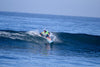 Advanced Private Competition Training - 90 Minutes - San Diego Surf School