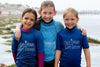After School Program - San Diego Surf School