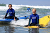 Spring Surf Camp - 3 Days - San Diego Surf School