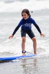 Spring Surf Camp - 5 Days - San Diego Surf School