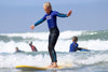 Summer Surf Camp - 3 Days - San Diego Surf School