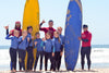 Thanksgiving Surf Camp - 5 Day - San Diego Surf School
