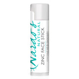 Natural Zinc Face Stick | SPF 30