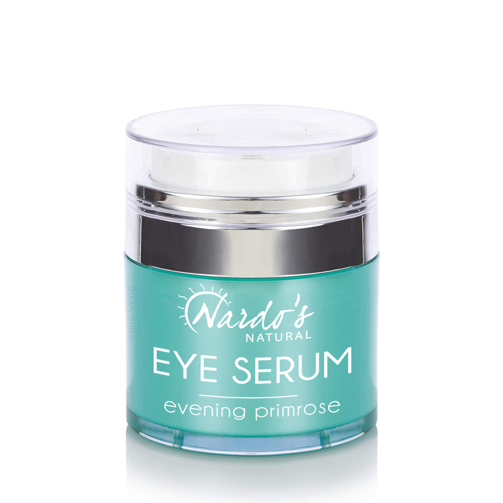 Eye Serum | Night-time