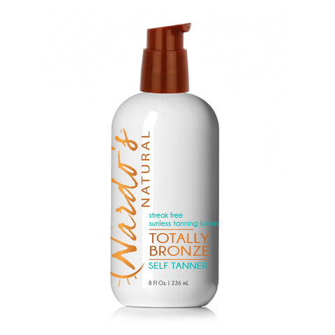 Self Tanner | Tanning Lotion & Extender