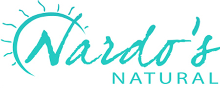 Nardo's Natural Wholesale Skincare
