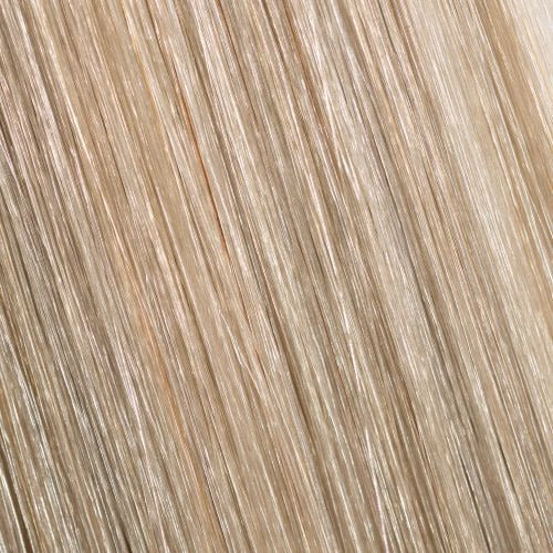 "Clip in Remy Hair Extensions  16 clips 22"" #613 Light Blond"