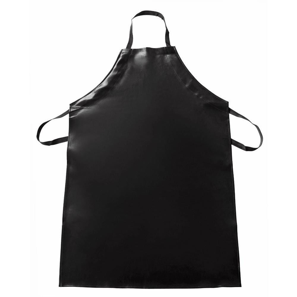 Dateline Leatherette Apron