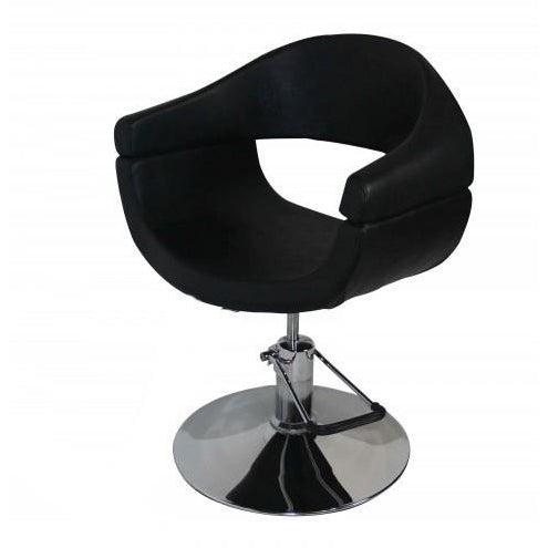 Royal Cutting Salon Chair