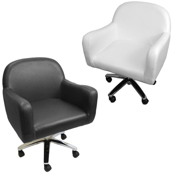 Balwyn Nail Chair Range