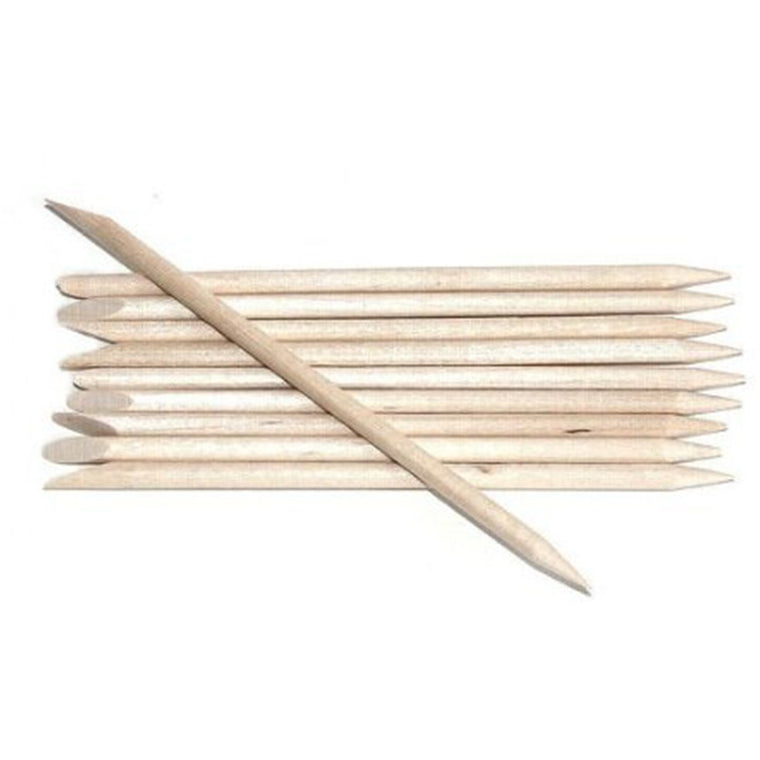 Cuticle Sticks Pack of 100