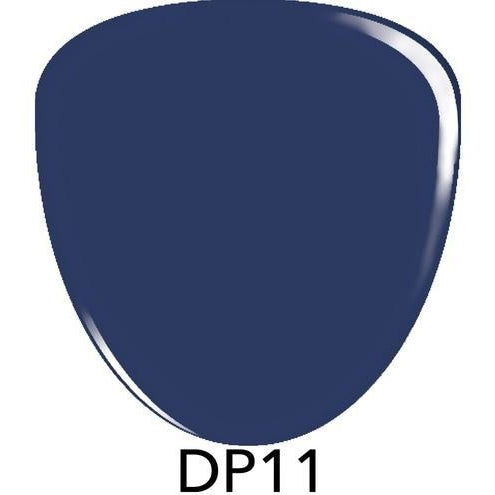 Revel Nail Dipping Powder - DP11 [Charlotte]