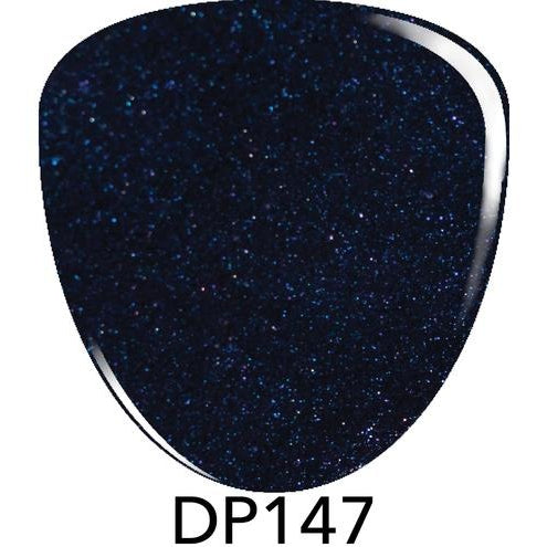 Revel Nail Dipping Powder - DP147 [Hymn]