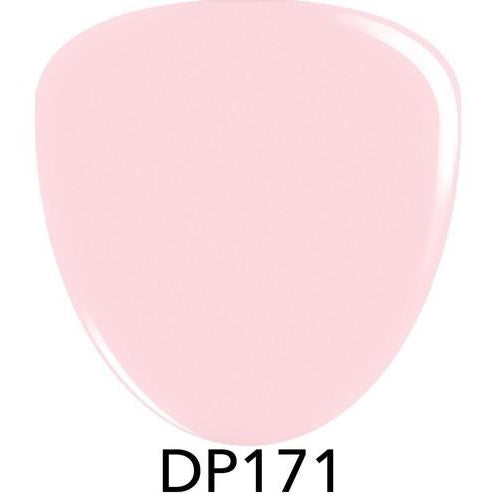 Revel Nail Dipping Powder - DP171 [Aurora]