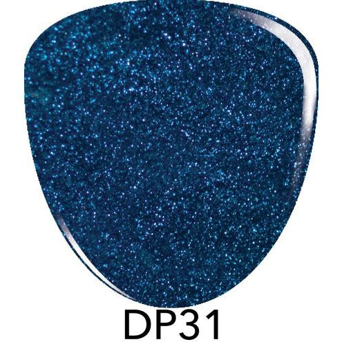 Revel Nail Dipping Powder - DP31 [Ingrid]