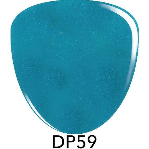 Revel Nail Dipping Powder - DP59 [Natalie]