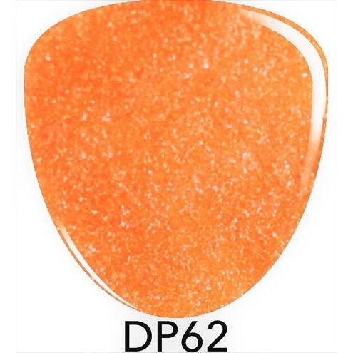 Revel Nail Dipping Powder - DP62 [Paige]