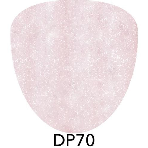 Revel Nail Dipping Powder - DP70 [Sara]