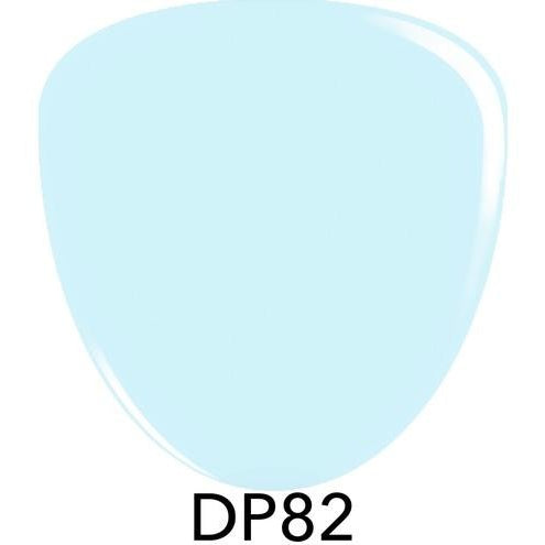 Revel Nail Dipping Powder - DP82 [Euphoric]