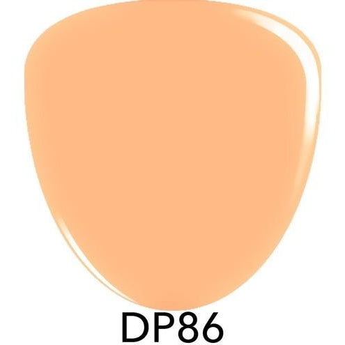 Revel Nail Dipping Powder - DP86 [Fetching]